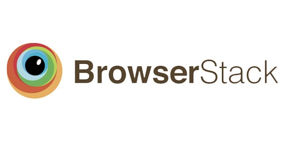 BrowserStack is a tool for cross browser automate testing.